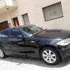 BMW 120I 2006 Impecable