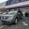 Dodge Journey 2011 - 95600 km