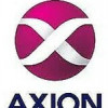 Se busca playera axion