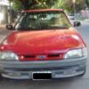 Ford Orion  1996 - 146400 km