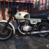 JAWA 180cc 1992 IMPECABLE SIN RESTAURAR ORIGINAL..PERMUTO