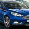 Ford Focus S Okm 2019 Plan 100% ADJUDICADO