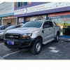 Ford Ranger 2.5 XL Safety DC 4x2 - 2016