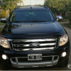 VENDO Ford Ranger Limited, impecable, poco uso, 2013