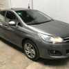 2014 Citroen C4 Lounge 1.6 THP 163 AT6 Exclusive