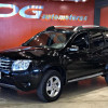 2012 Renault Duster Privilege 2.0 4x2