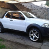 Fiat Strada Working C/Doble 1.4 AA