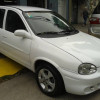 Chevrolet Corsa Super 1.6 Full 4 Ptas.