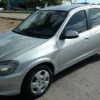 Chevrolet Celta 2013 - 105000 km