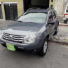 Renault Duster 2012 - 100000 km