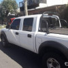 Vendo Ford Ranger 2005