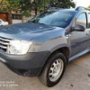 Renault Duster 2012 - 107000 km