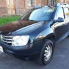 Renault Duster 2012 - 144500 km
