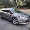 Ford Focus 2014 - 104000 km