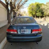Honda Accord 2004 - 240000 km