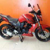 Impecable Yamaha Fz16 10.000km Rbo Motos