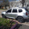 Renault Duster 2015 - 95000 km