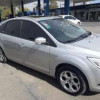Ford Focus 2011 - 162000 km